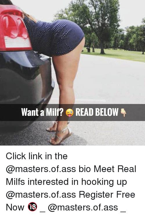 Free milf milfs postings updates