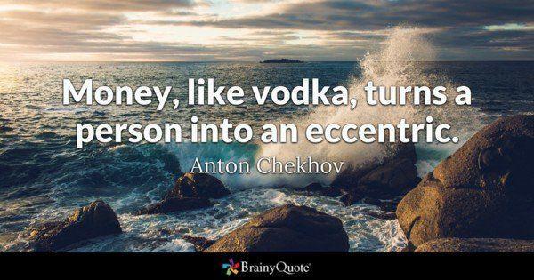 Erotic wine quotation