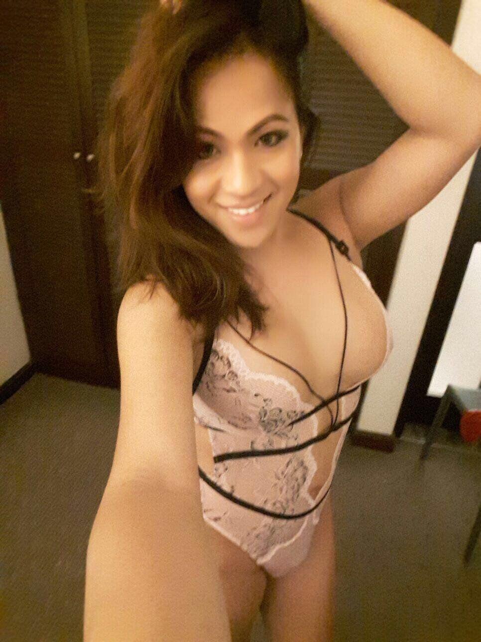 Pakistani xxx sexy movies