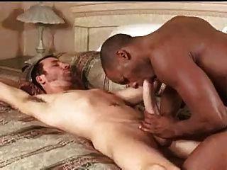 Nude mature fuck big rod