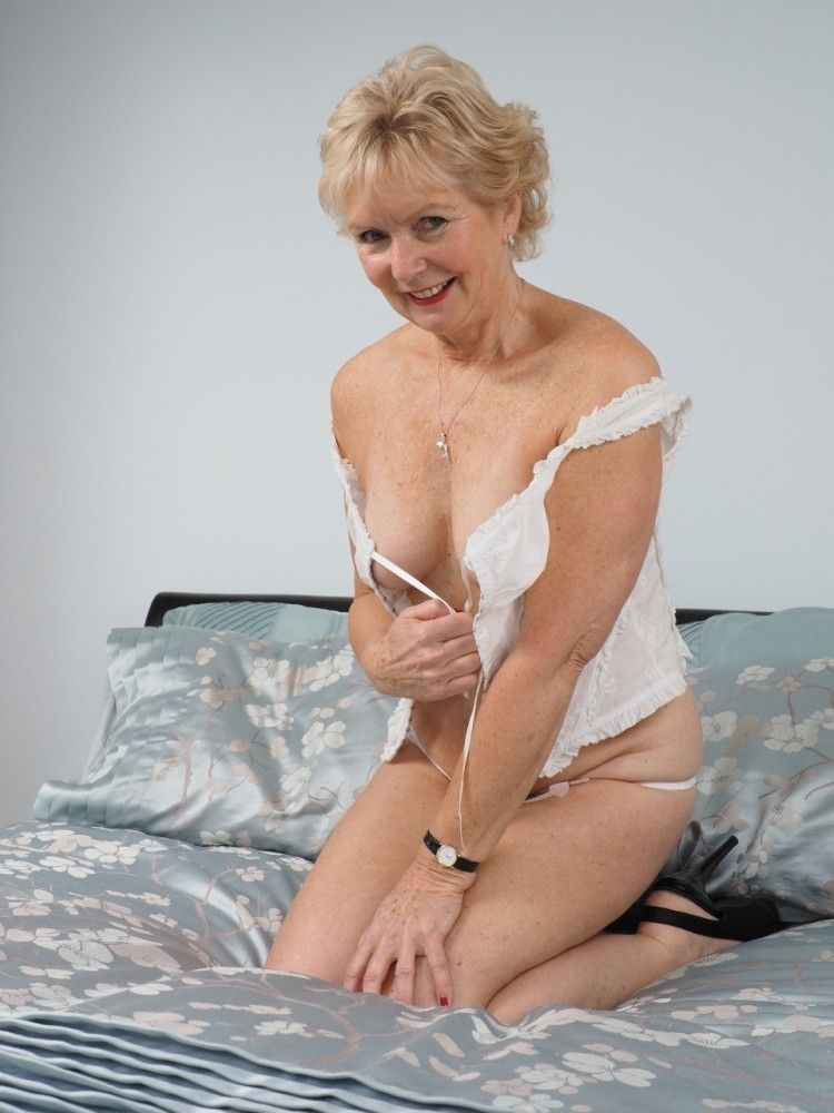 Beautiful fucking milf