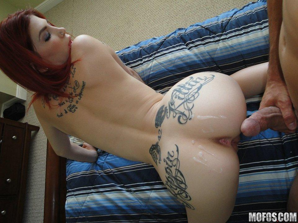 Are xxx girls with tattoo remarkable
