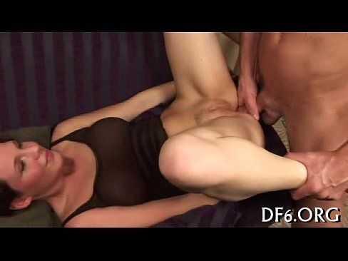 best of In virgin pussy time and orgasm same dicks Two