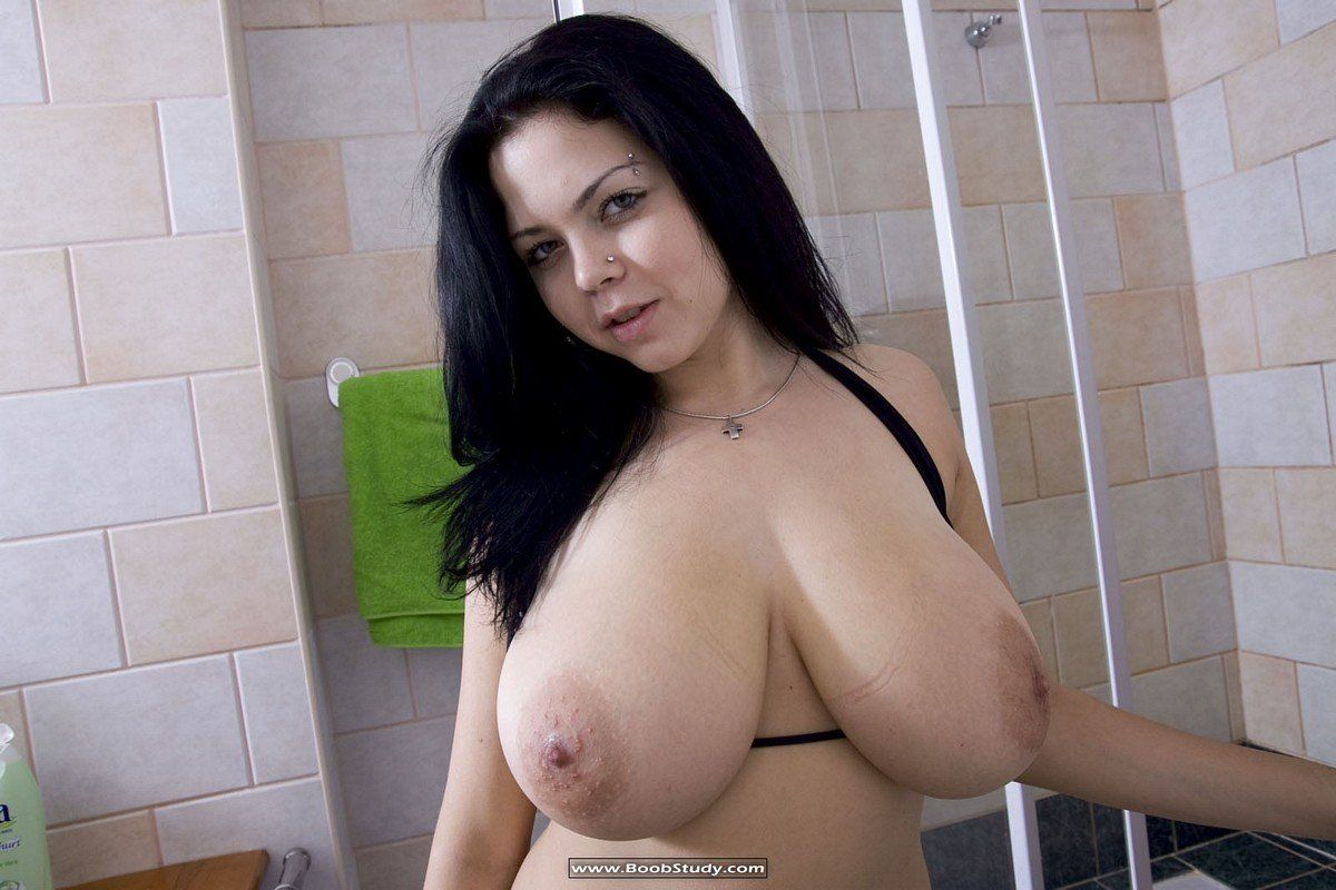 Naked female gothic with big tits Gothic Girls Big Tits Porn Pics Moveis