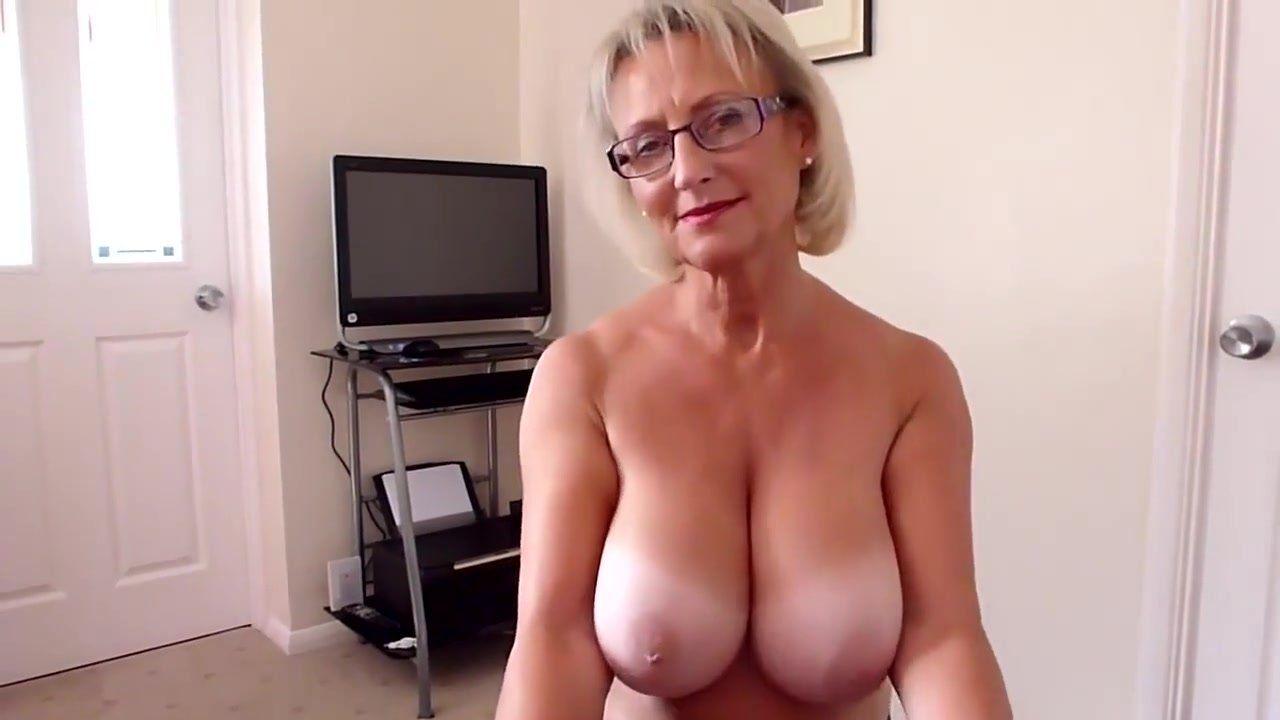 Boys nd girl porn pic