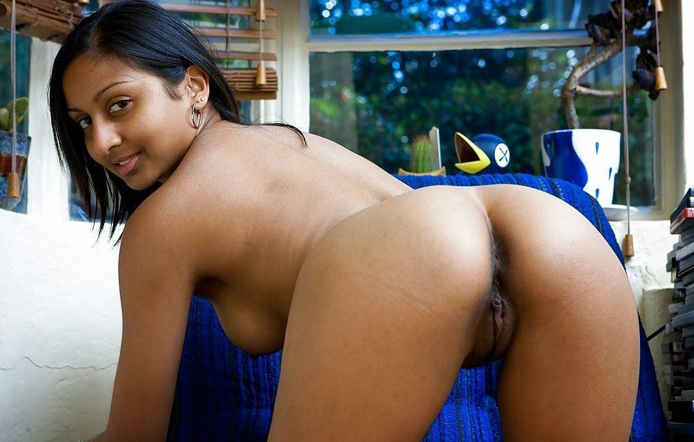 Ass Tamil xxx photos girls