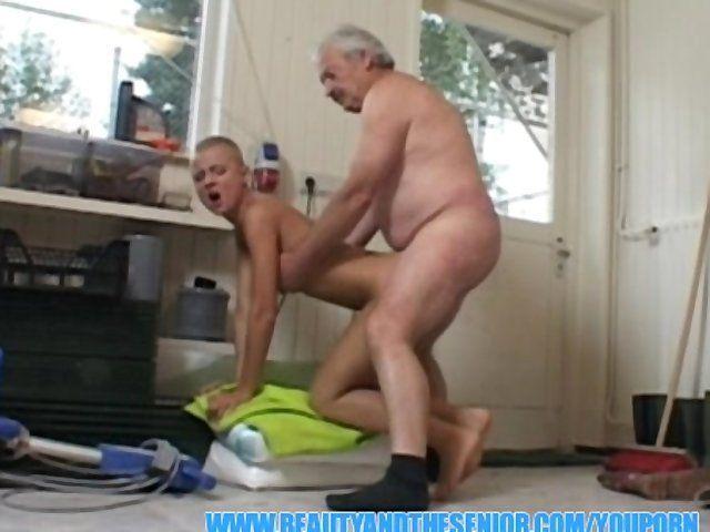 Kyra sedgwick sex video