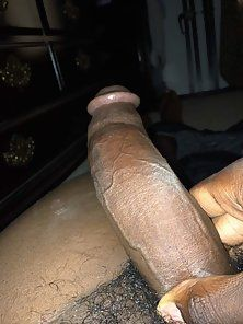 Masher recomended Black gay male porn star