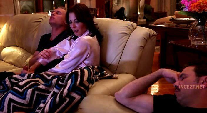 best of And son handjob movies Mom