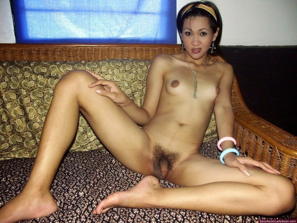 transvestite-asian-naked-fatwomen-sex-video-clips