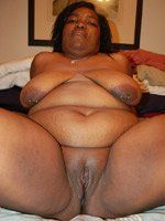 Idea)))) naked black pussy bbw not simple