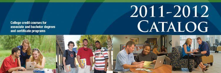 Manatee community college adult education College