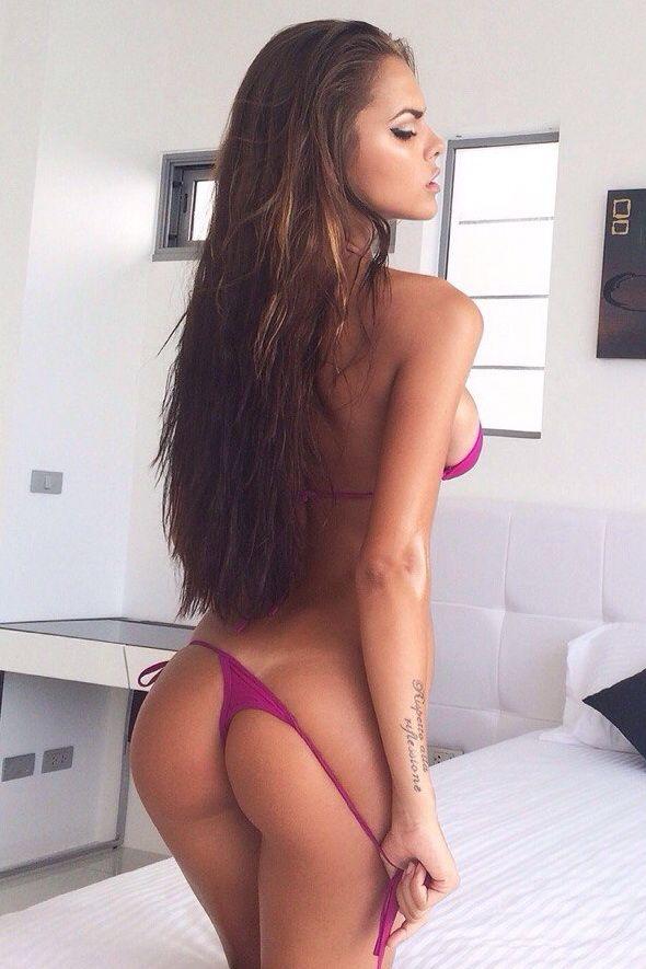 best of Slut Ass gorgeous