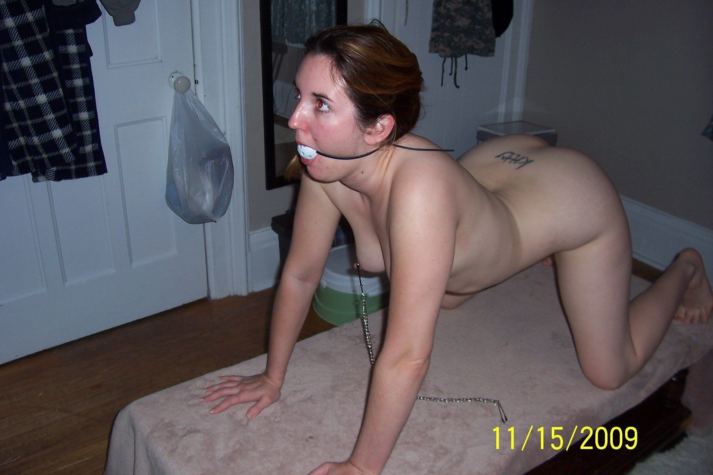 Amatuer Animal Porn amateur bdsm pictures sites - sex photo.