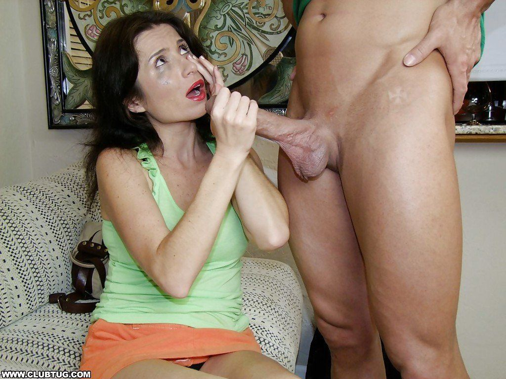 something brazilian orgy with shemales and girls remarkable, this valuable