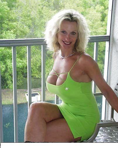 Nude real housewives of atlanta