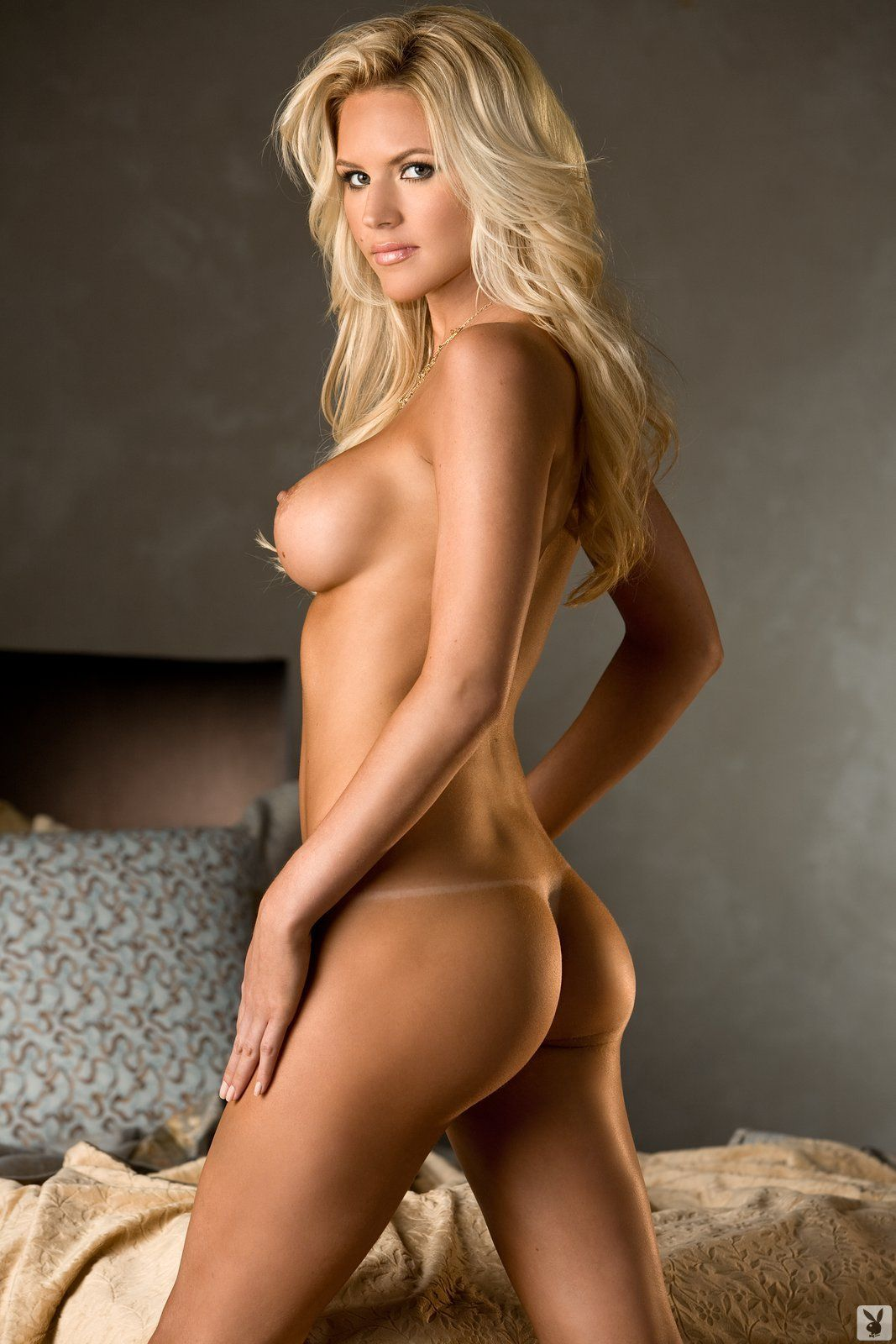 Alexis texas naked by her self