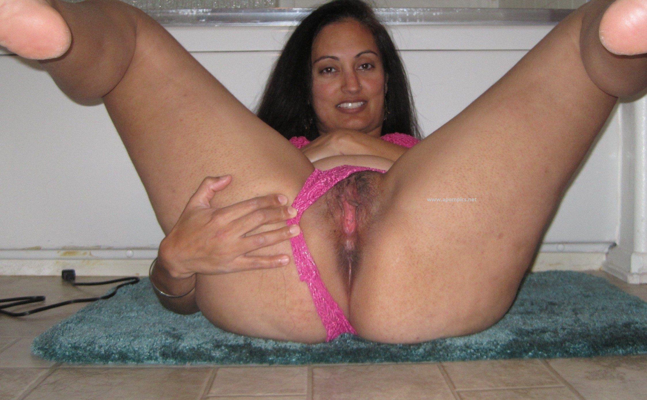 Indian sexy girls fucking