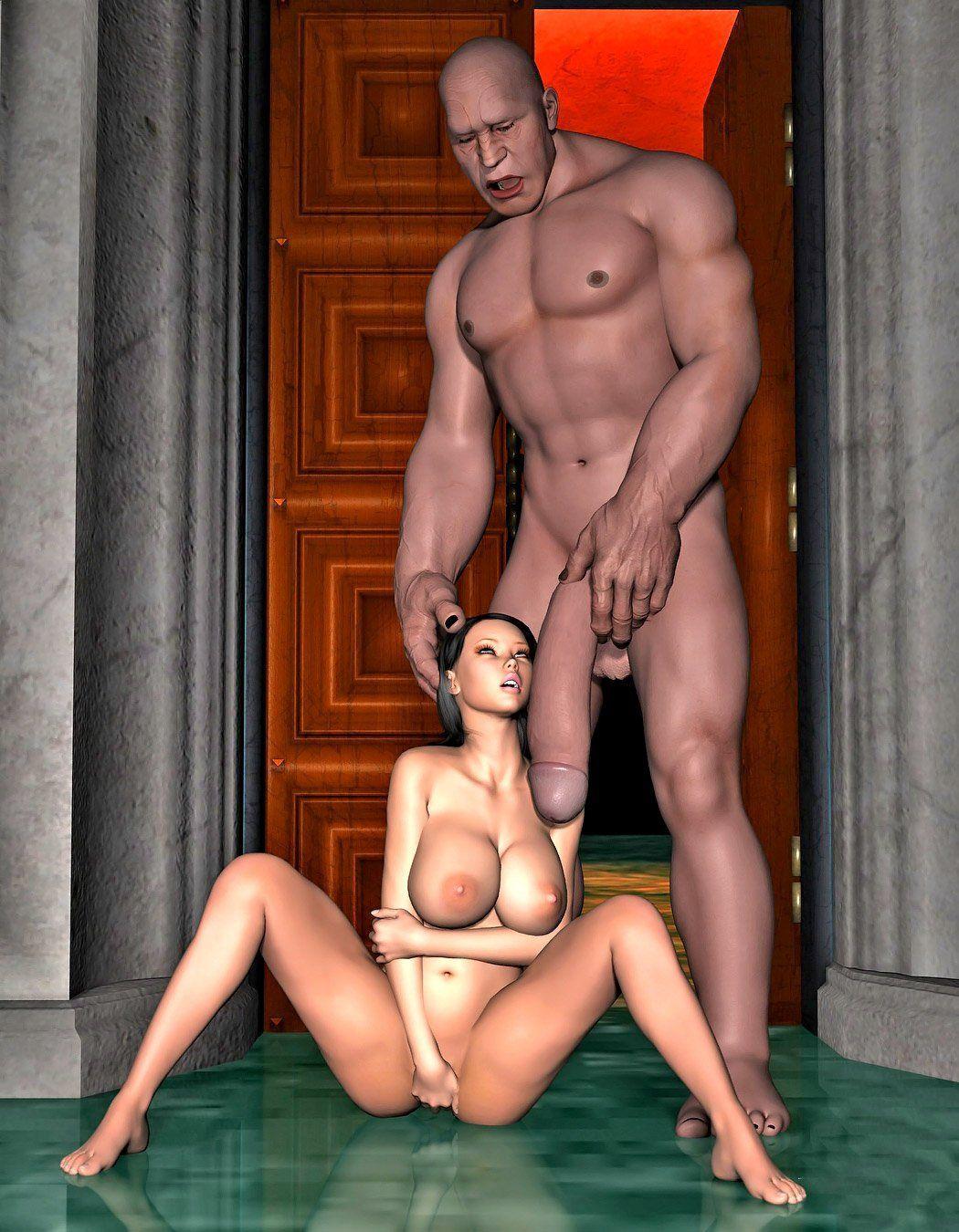 Videos fantasy nn models