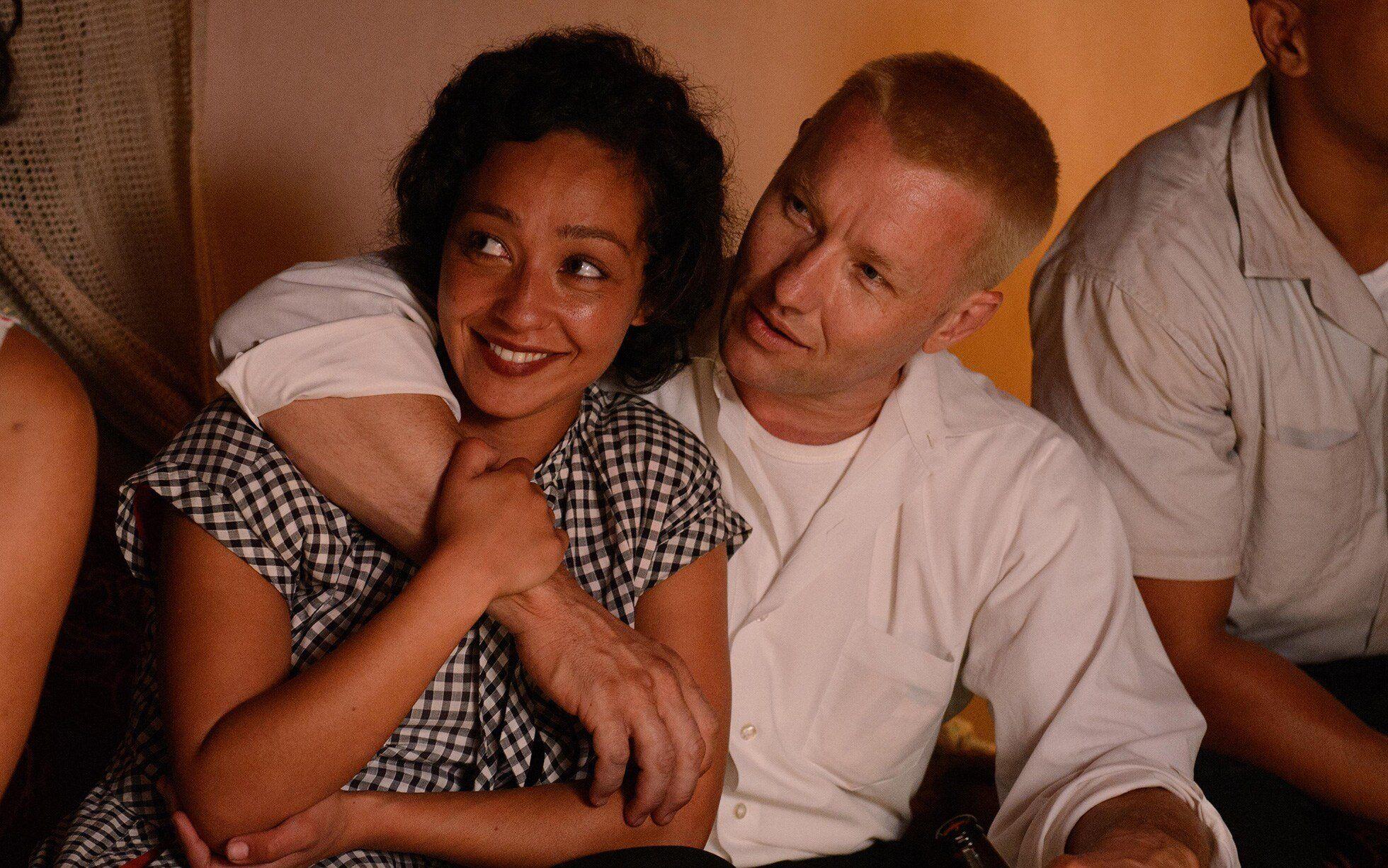Tomahawk recomended Nikki benz hot orgasm sex