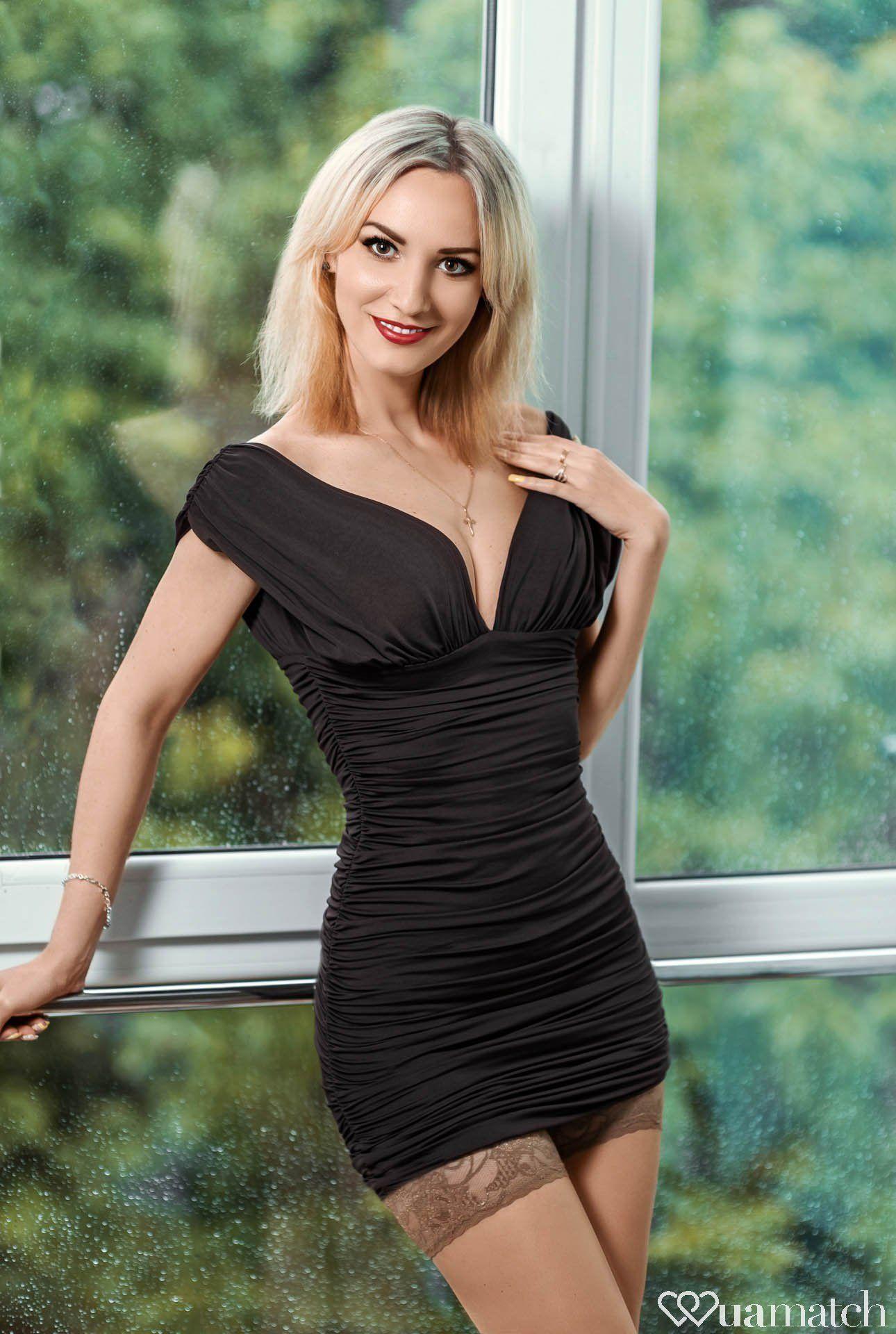 best of Wife Girls Ebony bride ukrainian marriage
