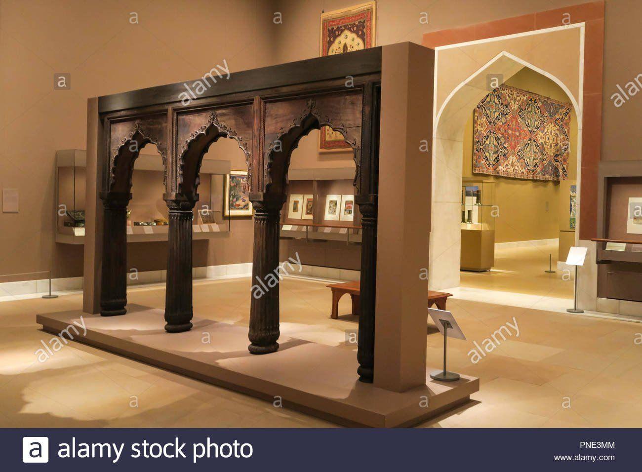 Asian galleries com