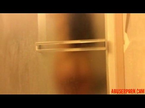 Boob free kara kina video