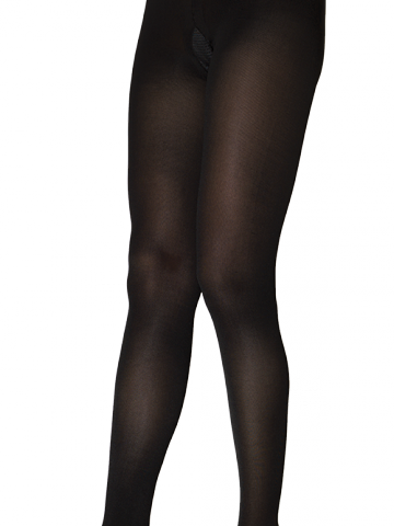 best of Free access Pantyhose