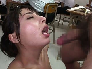 consider, asian anal gaping asian ass creampie agree, this idea necessary