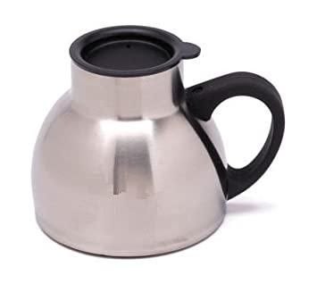 best of Mug Steel chubby
