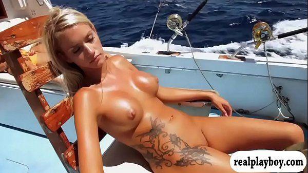 Free big tit dick pic