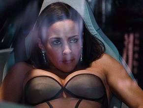 Paula patton sex nudes are