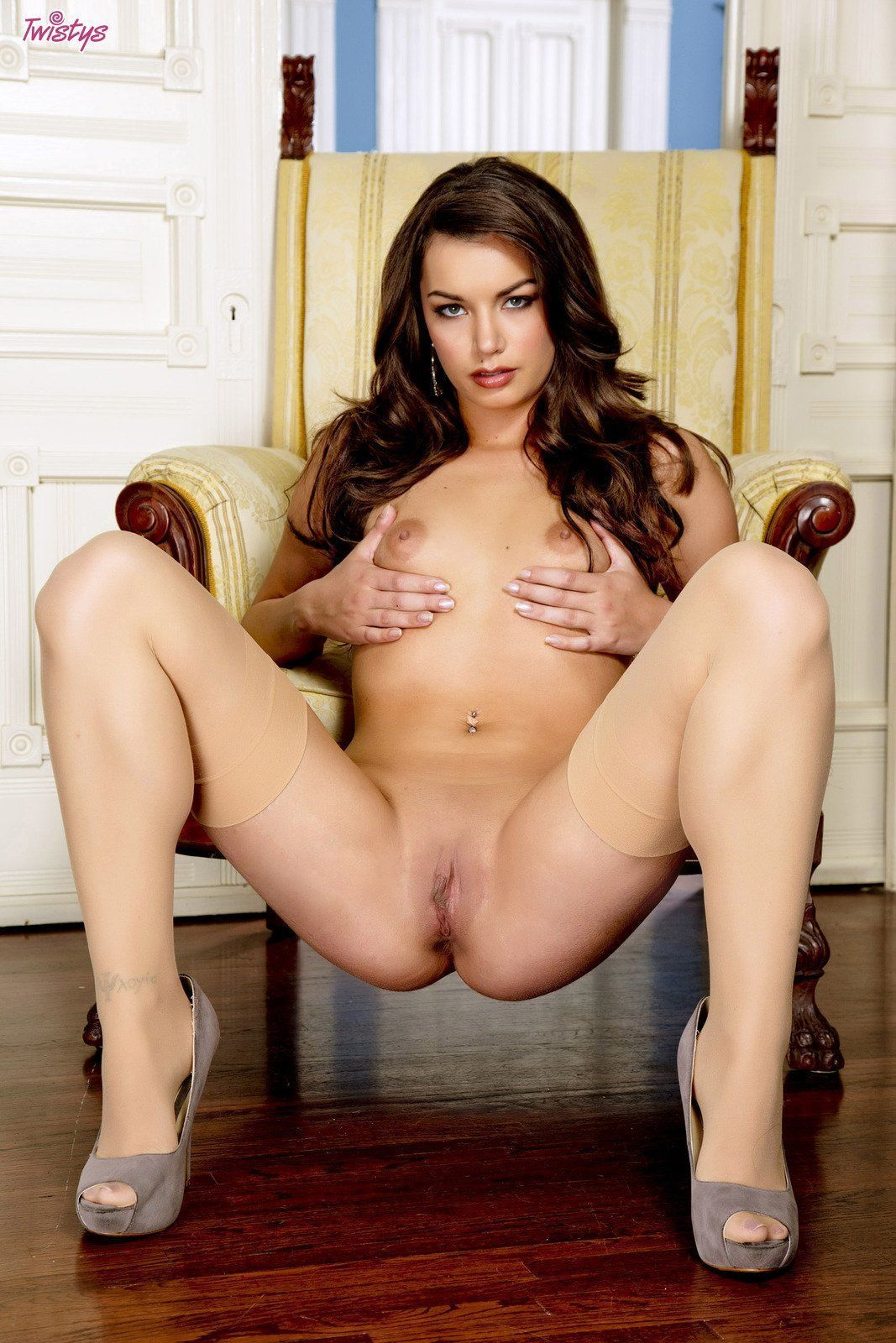 Amber Porn Pics images of amber montana naked - porn archive. comments: 4