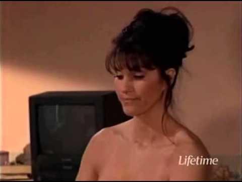 Croft hentai lara movie sample sex
