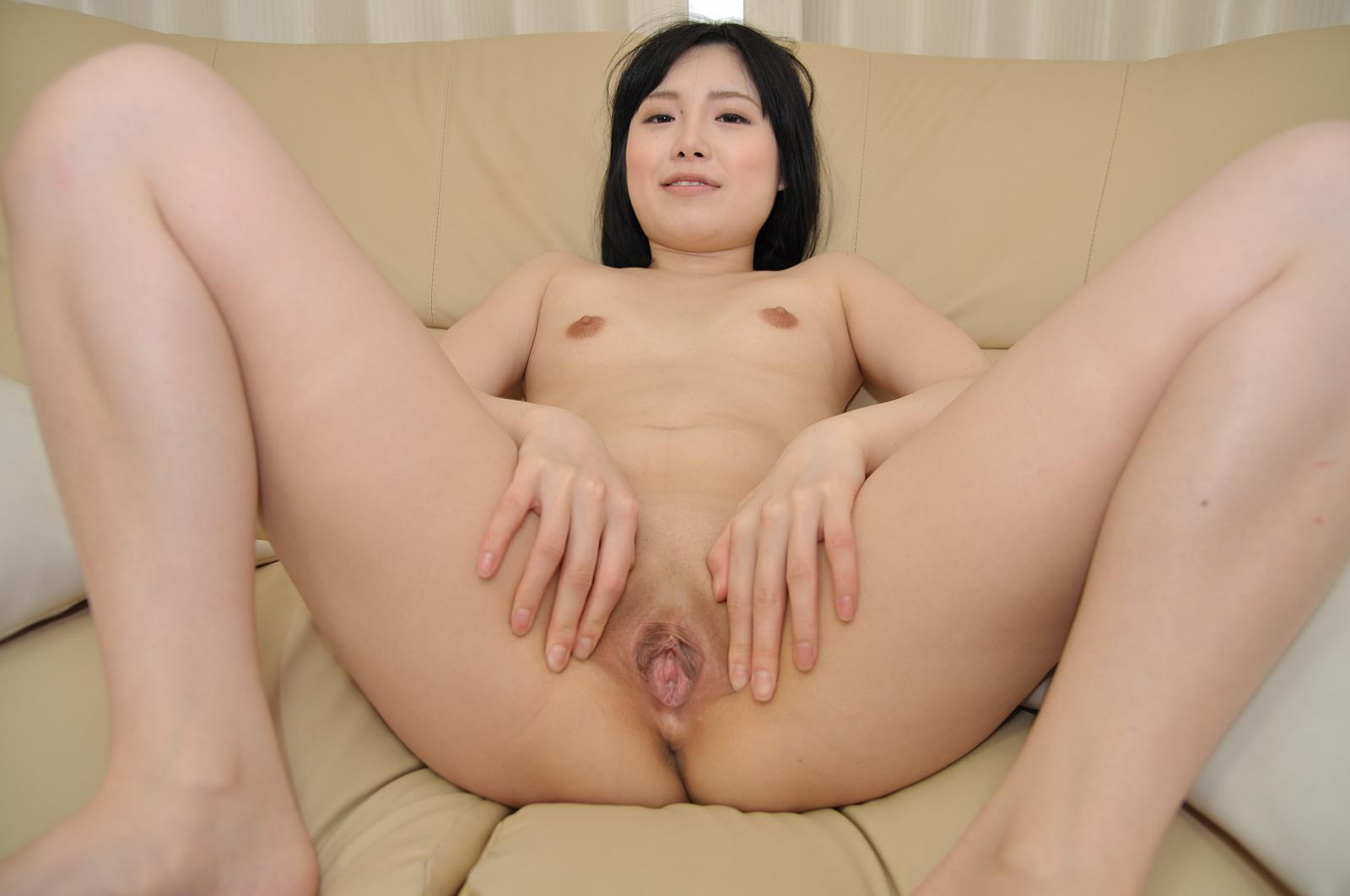 gif Japanese open pussy '