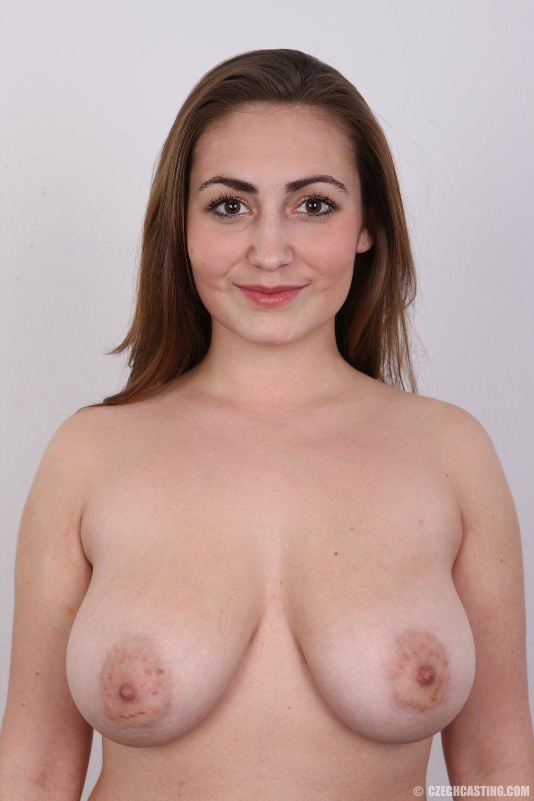 best of Marketa model Busty