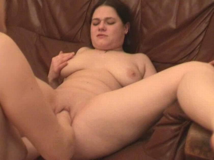 Brown hole sex pics