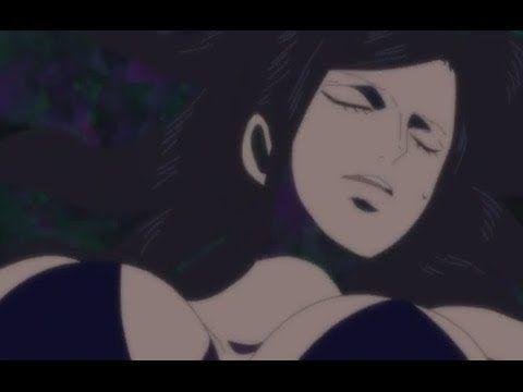 One piece hentai video