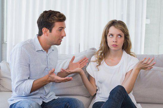 Man discipline his wife bdsm
