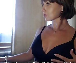 Ameatuer Porn