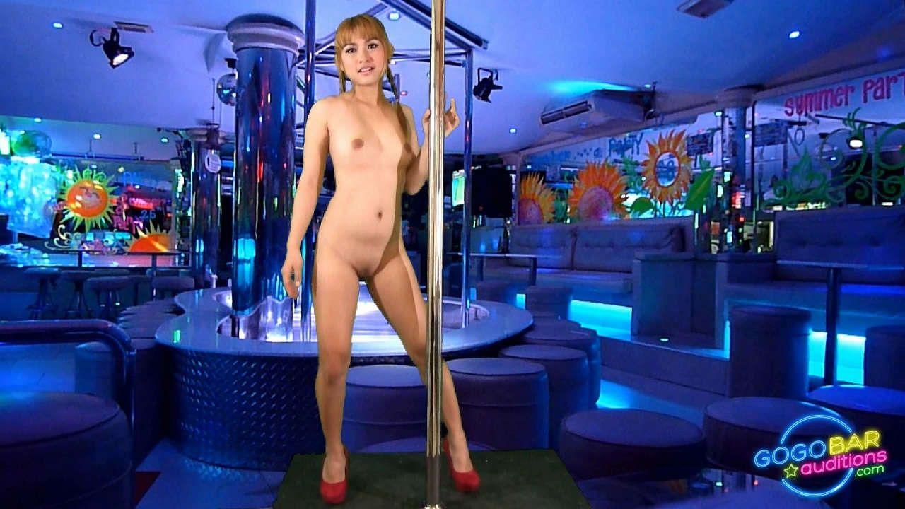 Dildo machine porn pics