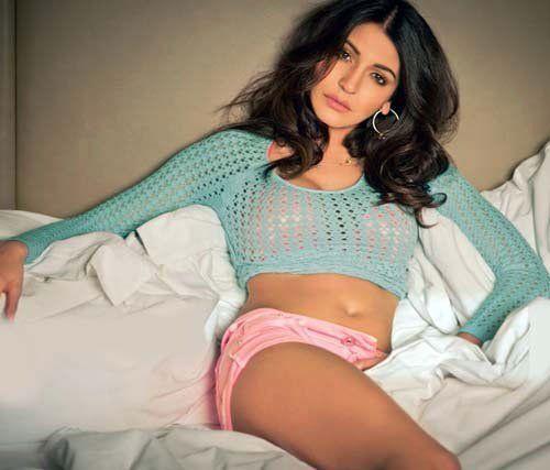 Anushka Sharma Sex heißes Fett fotzenbilder Free