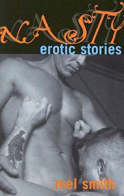best of Nasty stories Erotic