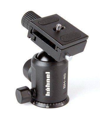 Neptune reccomend Amateur but want good value ball head and tripod