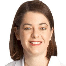 Indominus reccomend State college breast surgery College
