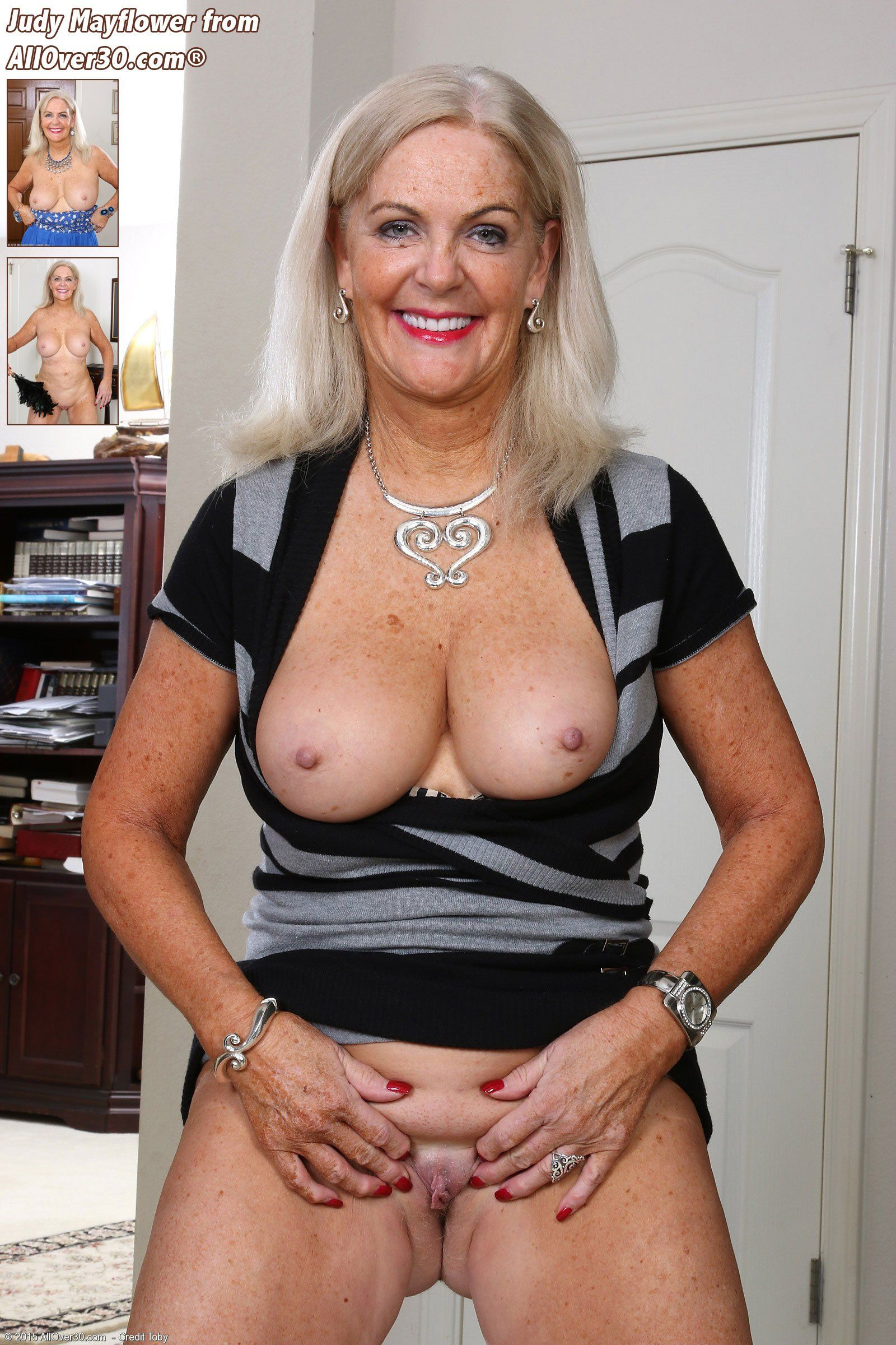 American Milf Nude sexy naked ladies milf - adult videos. comments: 5