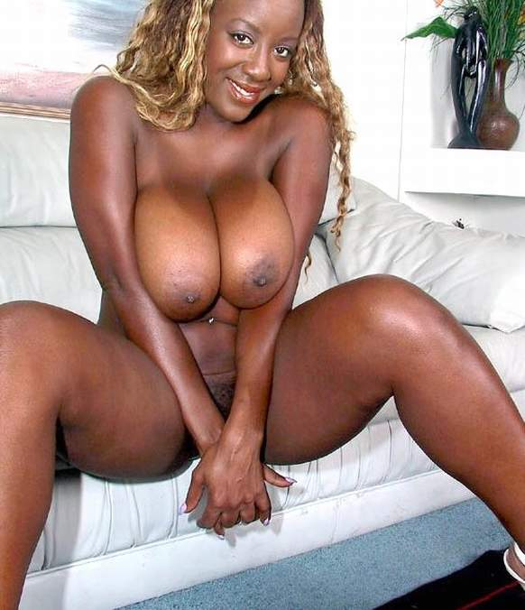 Really. black ebony orgy movie galleries join