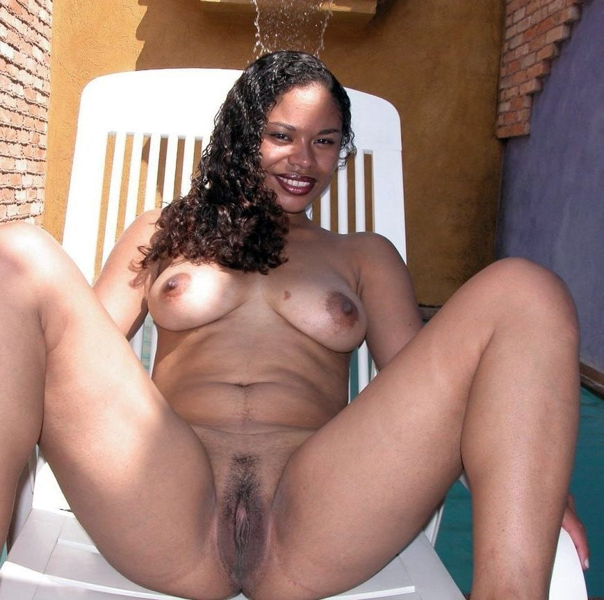 Safe black girls vagina sexy pics really