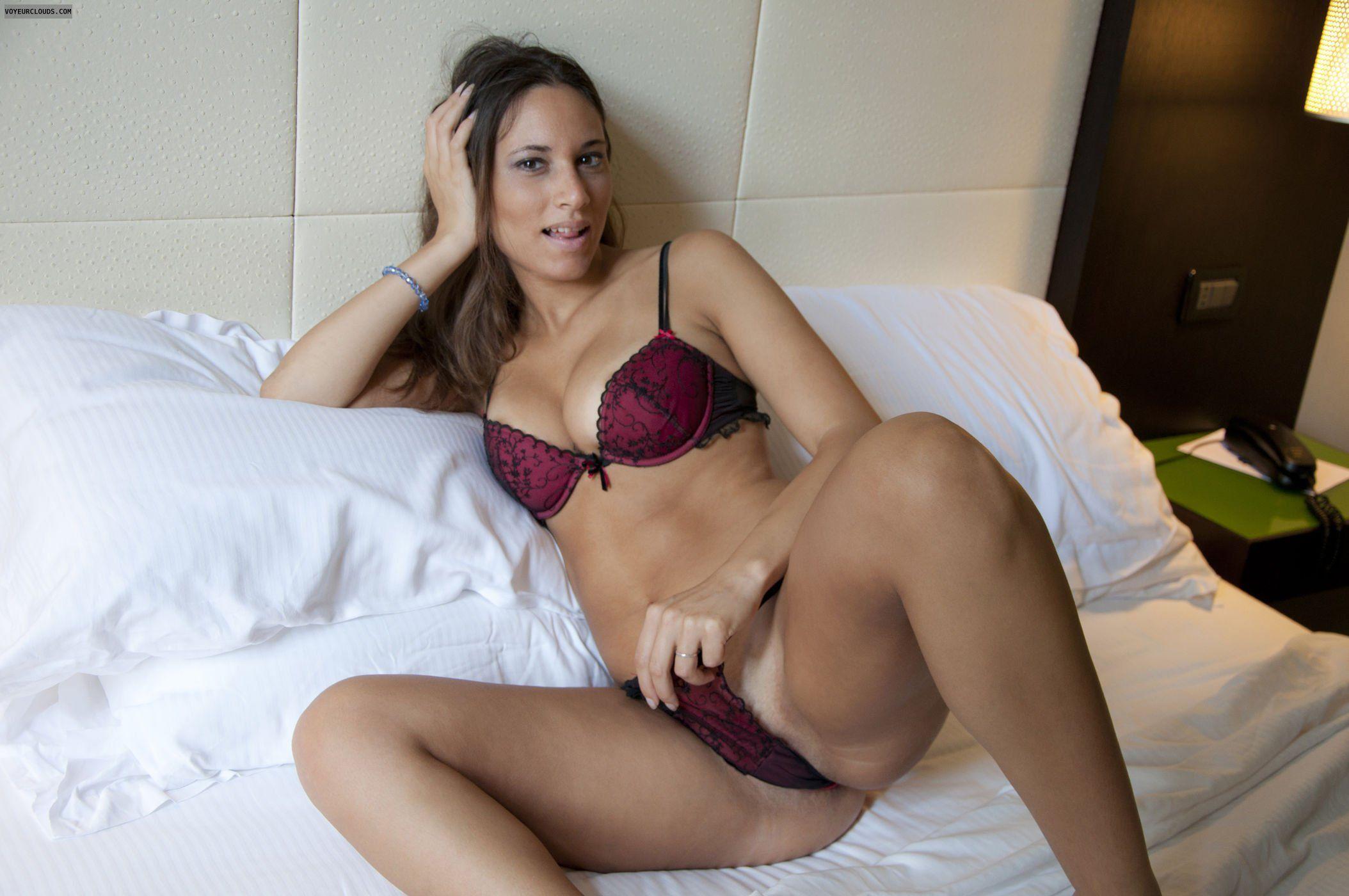 Girl next door porn galleries