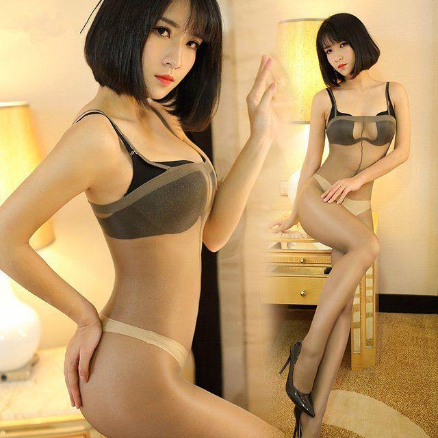best of Nylon stocking sex Erotic